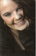 Rebecca Clemons